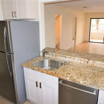 Rent this 2 bed townhouse on SW Canal St in Miami Springs, FL