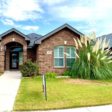 Rent this 3 bed house on Val Verde in Big Spring, TX