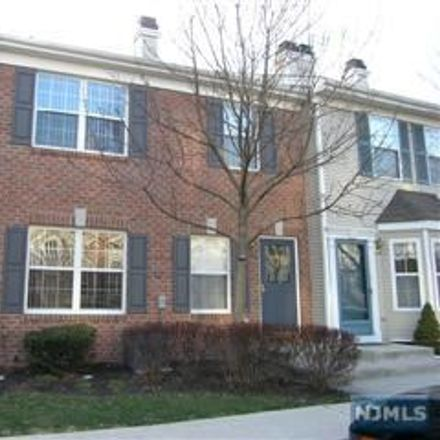 Rent this 3 bed townhouse on 2378 Phillip Ct in Mahwah, NJ