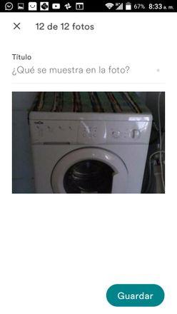 Rent this 0 bed apartment on Av. Reina Victoria Eugenia in 40, 30203 Cartagena