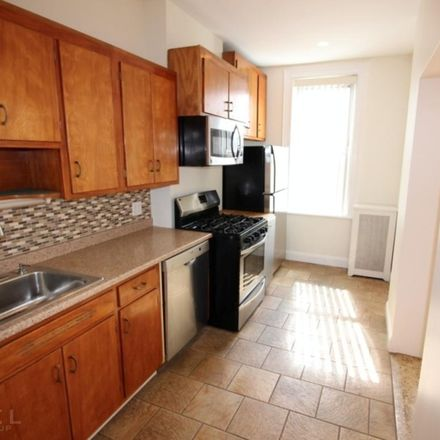 Rent this 1 bed apartment on 1890 Stockholm Street in New York, NY 11385