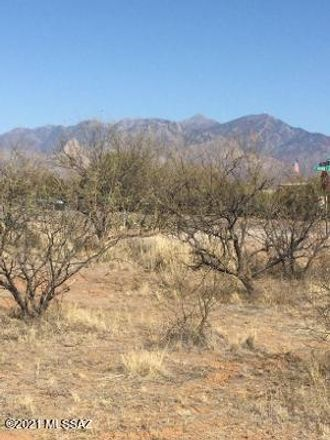 Rent this 0 bed house on W Arivaca Rd in Amado, AZ