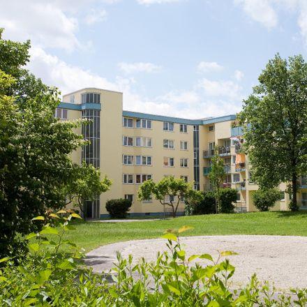 1 Zimmer Wohnung zu vermieten, Salomon Idler Str. 33b, 86159