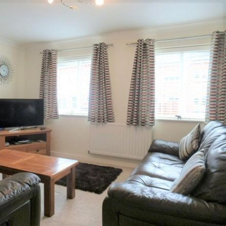 Rent this 4 bed house on Lower Burgh Way in Chorley PR7 3, United Kingdom