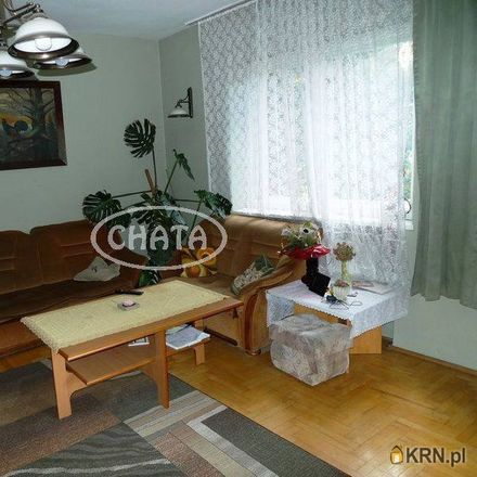 Rent this 0 bed house on Władysława Orkana 43 in 51-153 Wroclaw, Poland