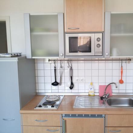 Rent this 2 bed apartment on Möhringer Straße 10 in 70178 Stuttgart, Germany