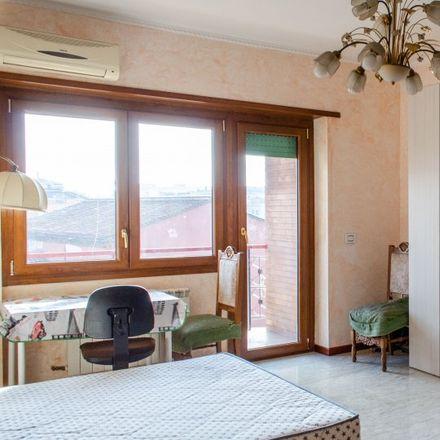Rent this 2 bed apartment on Via Santa Maria del Buon Consiglio in 23, 00175 Rome Roma Capitale