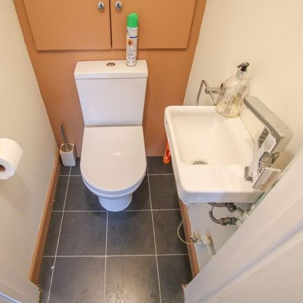 Rent this 3 bed house on Leven Way in Coventry CV2 2RA, United Kingdom