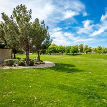 Rent this 4 bed house on North 88th Lane in Maryvale, AZ 85305