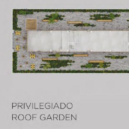 Rent this 0 bed apartment on Calz. México - Tacuba in Transbordo Intermodal Metro Cuitláhuac, Popotla