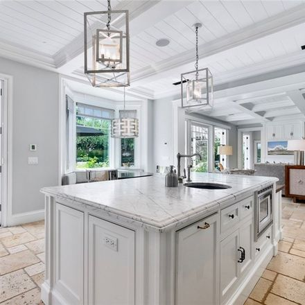 Rent this 5 bed house on 1725 Port Charles Place in Newport Beach, CA 92660