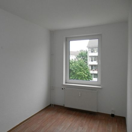 Rent this 3 bed apartment on Ringstraße 7 in 16831 Rheinsberg, Germany
