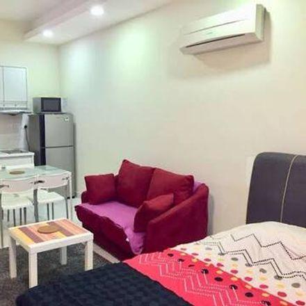 Rent this 0 bed apartment on NEO DAMANSARA CONDOMINIUM 2 in Jalan PJU 7/2, Mutiara Damansara