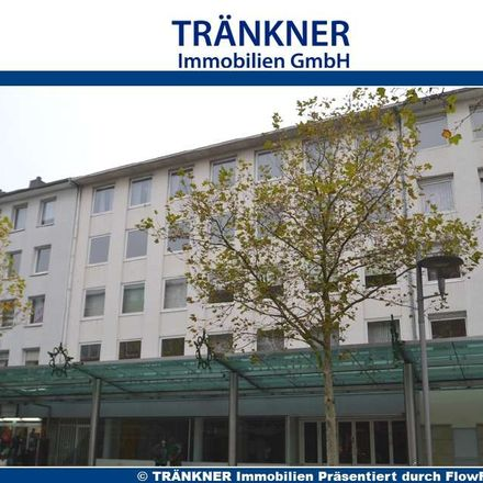 Rent this 3 bed apartment on Bürgermeister-Smidt-Straße 89 in 91, 27568 Bremerhaven
