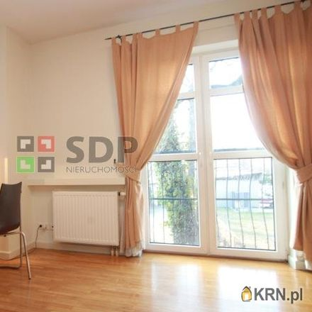 Rent this 4 bed apartment on Jantarowa 5 in 53-330 Wroclaw, Poland