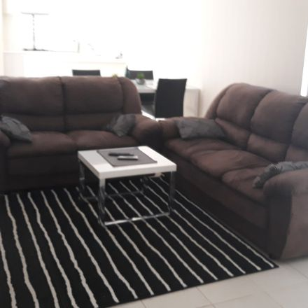 Rent this 1 bed apartment on Stroughton Road in Westminster WA 6061, Australia