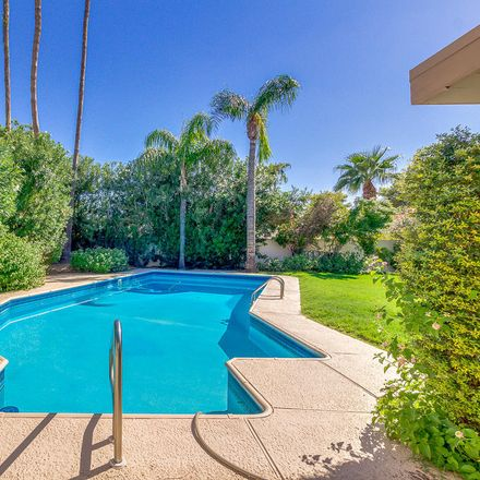 Rent this 5 bed house on 8431 East Belgian Trail in Scottsdale, AZ 85258