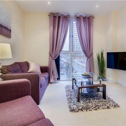 Rent this 2 bed apartment on Cutlass Court in Block B 23-102 Granville Street, Birmingham B1 2LJ