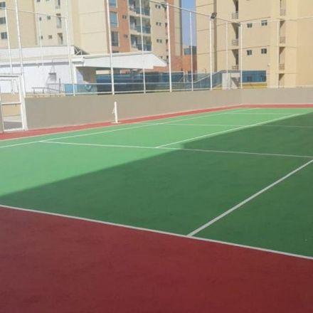 Rent this 3 bed apartment on Carrera 3 in Ciudadela 20 de Julio, 083001 Barranquilla