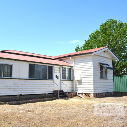 Rent this 3 bed house on 62 Gore Street