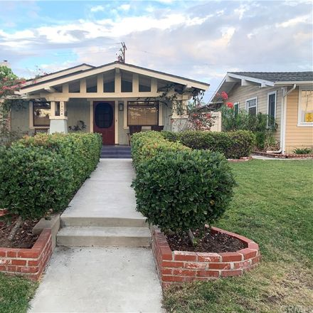 Rent this 2 bed house on 1904 Andreo Avenue in Torrance, CA 90501