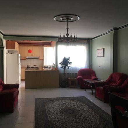 Rent this 1 bed apartment on Tajrish City in Shams Abad, FARS