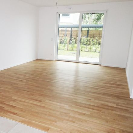 Rent this 2 bed apartment on Franklinstraße 6 in 64285 Darmstadt, Germany