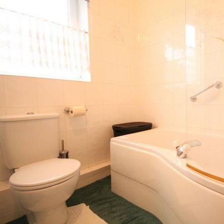 Rent this 2 bed apartment on Deal town centre in Wellington Road, Dover CT14 7AL