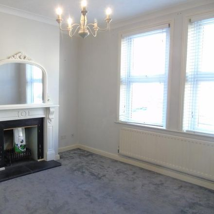 Rent this 3 bed house on Burkitt Street in King's Lynn and West Norfolk PE30 2AX, United Kingdom