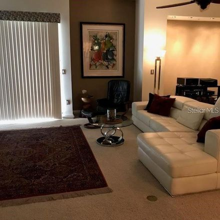 Rent this 3 bed condo on 628 Cleveland Street in Clearwater, FL 33755