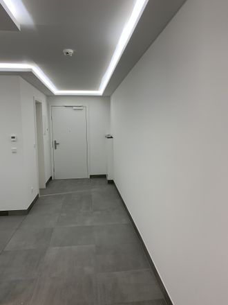 Rent this 1 bed apartment on Bad Homburg vor der Höhe in Bad Homburg v. d. Höhe, DE