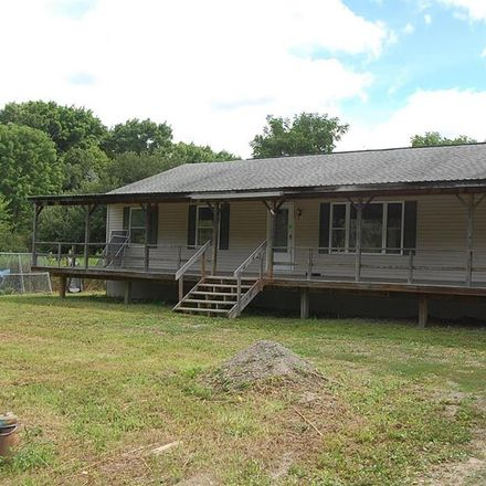 Rent this 4 bed house on 17 Crumtown Road in Crum Town, NY 14883