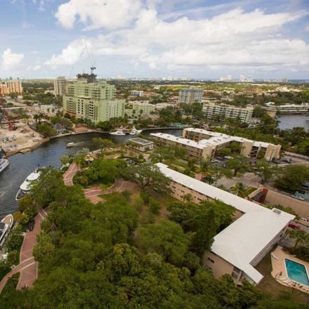 Rent this 2 bed apartment on 472 Southeast 5th Avenue in Fort Lauderdale, FL 33301