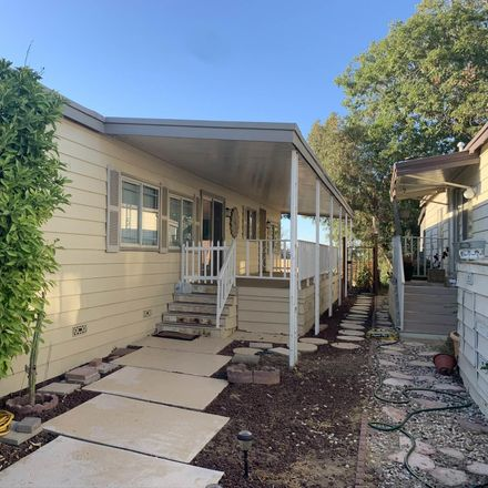 Rent this 2 bed house on 3340 Del Sol Boulevard in San Diego, CA 92154