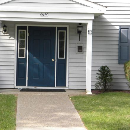 Rent this 2 bed condo on Cedarview Ln in Watervliet, NY