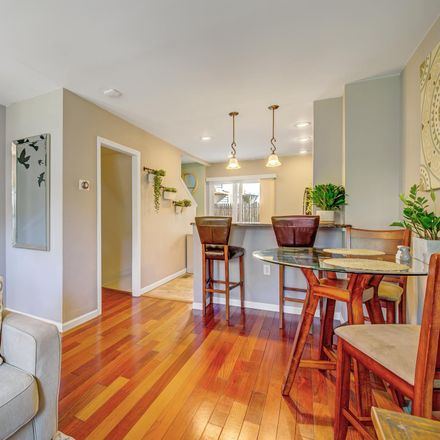 Rent this 2 bed townhouse on 1631 Webster Street in Philadelphia, PA 19146