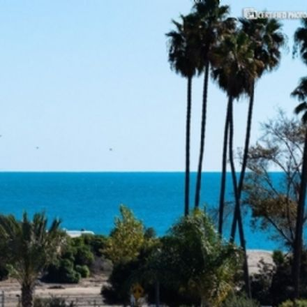 Rent this 3 bed townhouse on 34215 del Obispo Trailer Park Road in Dana Point, CA 92629