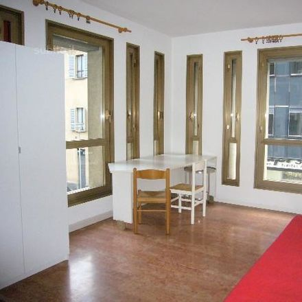 Rent this 2 bed room on Via Ireneo Affò in 3, 43121 Parma PR