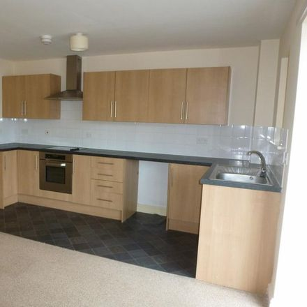 Rent this 2 bed apartment on Goodfellowship in Cottingham Road, Hull HU5 4AT