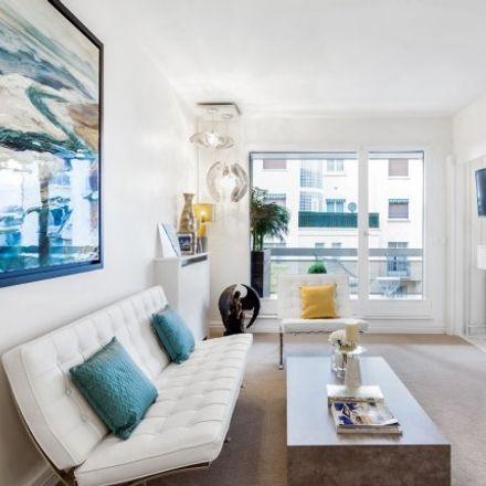Rent this 0 bed room on 53b Rue du Général Delestraint in 75016 Paris, France
