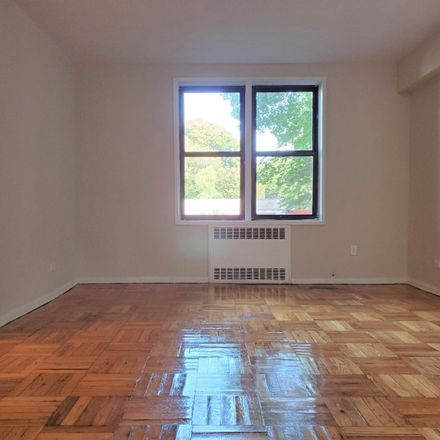 Rent this 0 bed apartment on 35th Ave in Jackson Heights, NY