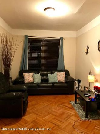 Rent this 7 bed apartment on 2243 63rd Street in New York, NY 11204
