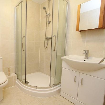 Rent this 2 bed apartment on The Dell in Southampton, United Kingdom