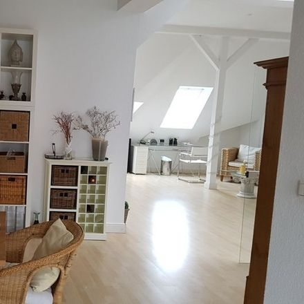 Rent this 1 bed apartment on Sierichstraße 118 in 22299 Hamburg, Germany