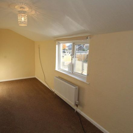 Rent this 3 bed house on Holmsey Green in West Suffolk IP28 8AJ, United Kingdom