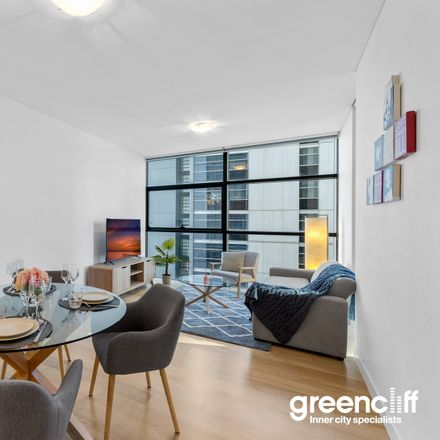 Rent this 1 bed apartment on 101 Bathurst Street