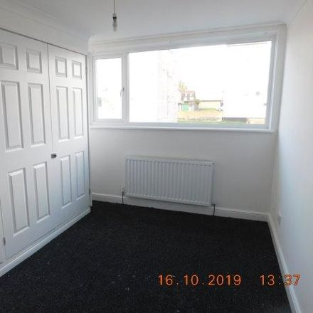 Rent this 3 bed house on Skerne Close in Shotton SR8 1HS, United Kingdom