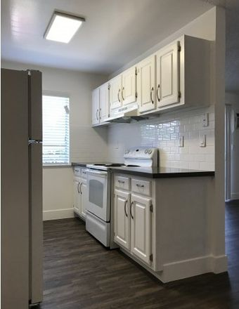 Rent this 2 bed apartment on 2998 Watson Court East in Concord, CA 94518