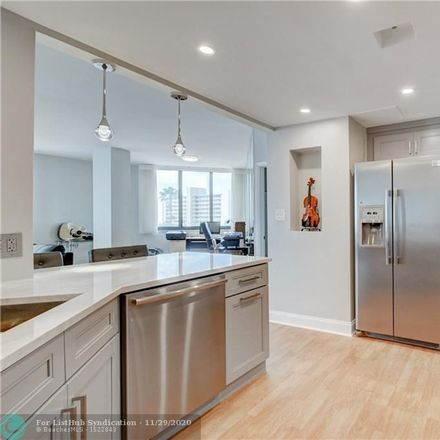 Rent this 2 bed condo on 3201 South Ocean Boulevard in Highland Beach, FL 33487