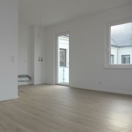 Rent this 2 bed apartment on Am Hohen Feld 125 in 13125 Berlin, Germany